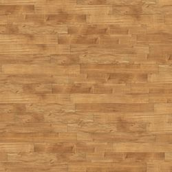 Signature 1,0PU AR0W7510 | Golden Oak